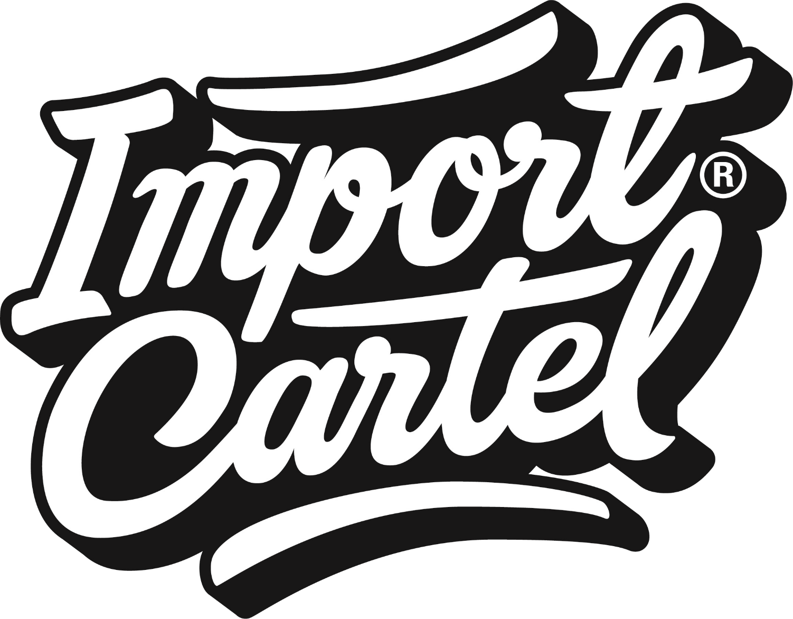 Import Cartel